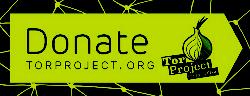 Dona ahora al Tor project