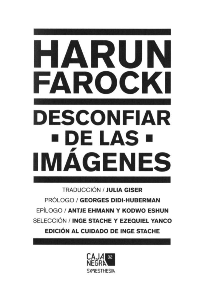 harun_di